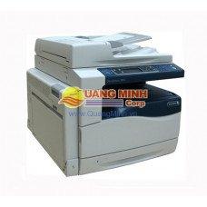 Máy Photocopy Fuji Xerox DocuCentre-IV 2058DD