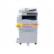 Máy photocopy Fuji Xerox DocuCentre-V 4070 CPS