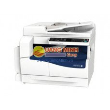 Máy photocopy FujiXerox Docucentre S1811