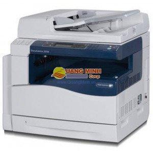 Máy photocopy FujiXerox Docucentre S2011