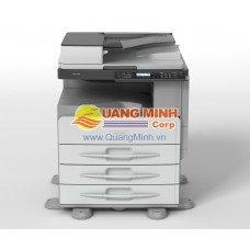 Máy photocopy Gestetner 2501SP