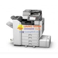 Máy photocopy Gestetner 4002