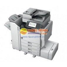 Máy photocopy Gestetner 4002SP