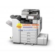 Máy photocopy Gestetner 5002