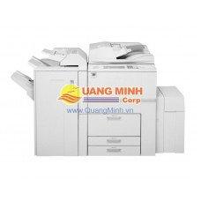 Máy photocopy Gestetner 6002