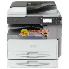 Máy Photocopy GESTETNER MP2001
