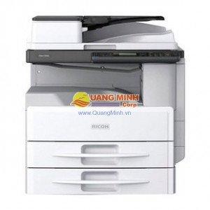 Máy Photocopy Gestetner MP2001L