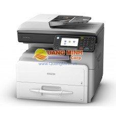 Máy Photocopy Gestetner MP2001SP