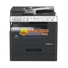 Máy photocopy Konica Minolta Bizhub - 215