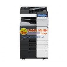 Máy photocopy Konica Minolta Bizhub - 224e