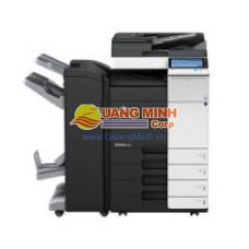 Máy photocopy Konica Minolta Bizhub - 284e