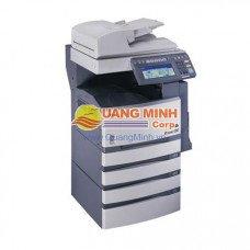 Máy photocopy kỹ thuật số OCE 2370