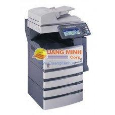 Máy photocopy kỹ thuật số OCE 2870