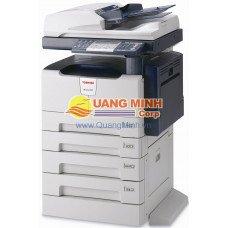Máy photocopy kỹ thuật số OCE 4570