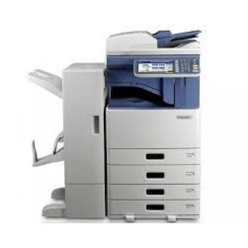 Máy photocopy màu TOSHIBA e-STUDIO 2050C