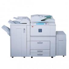 Máy photocopy Ricoh Aficio 1060