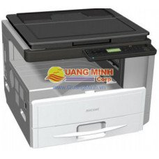 Máy photocopy Ricoh Aficio MP 2001SP