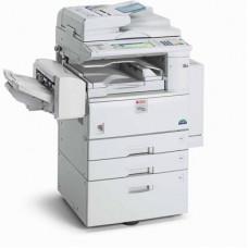 Máy photocopy Ricoh Aficio MP 3025