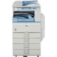 Máy photocopy Ricoh Aficio MP 3351