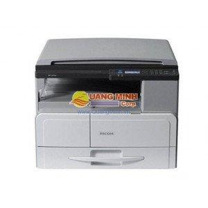 Máy Photocopy Ricoh MP 2014D