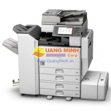 Máy Photocopy Ricoh MP 5054SP