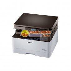Máy photocopy Samsung SL-K2200ND