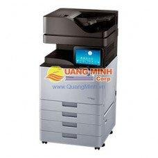 Máy photocopy Samsung sl-K7500LX