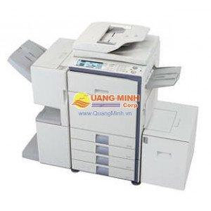 Máy photocopy Sharp MX-M453U
