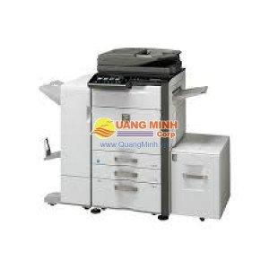 Máy photocopy SHARP MX-M754N