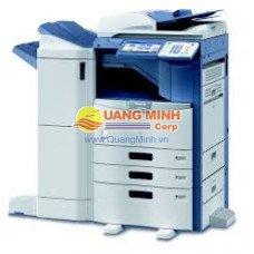 Máy photocopy Toshiba e Studio 357