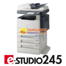 Máy Photocopy Toshiba Estudio 245