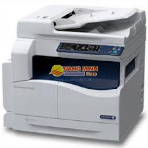 Máy photocopy Xerox DocuCentre S2220DD