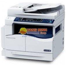 Máy photocopy Xerox DocuCentre S2420DD