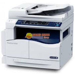 Máy photocopy Xerox DocuCentre S2420DD