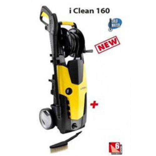 Máy Phun Áp Lực Lavor I Clean 160