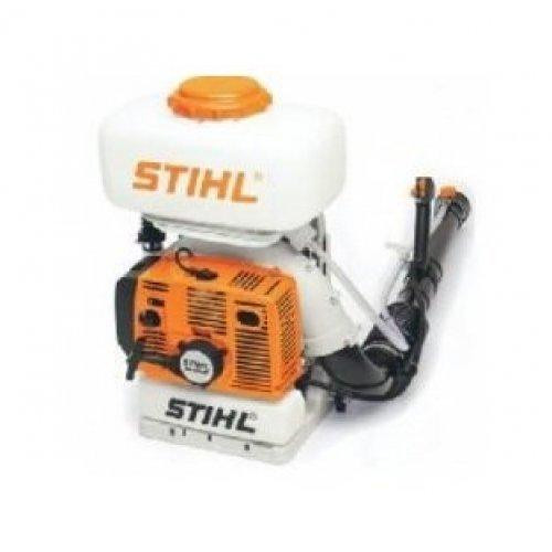 Máy phun thuốc STIHL SR5600