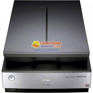Máy quét Epson PER-V800
