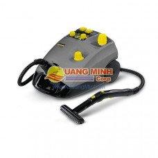 Máy rửa hơi nước nóng Karcher DE 4002