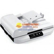 Máy scan Avision AV 5400 ( A3 )