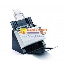 Máy scan Avision AV186+
