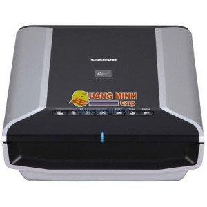 Máy scan Canon 5600F
