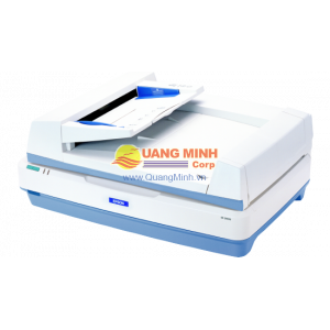 Máy scan Epson GT20000