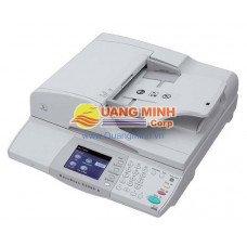 Máy scan Fuji Xerox C3200A