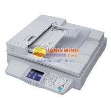 Máy scan Fuji Xerox C4250