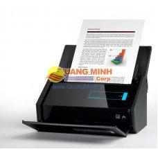Máy scan Fujitsu  iX500