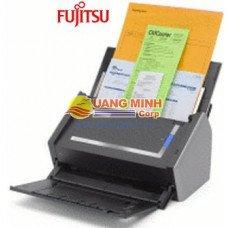Máy Scan Fujitsu S1500
