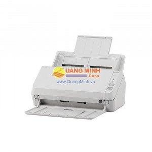 Máy scan Fujitsu SP1125