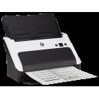 Máy scan hp 3000 S2