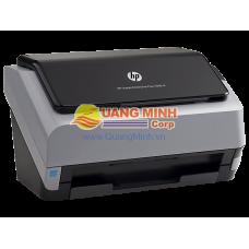 Máy scan HP 5000 S2