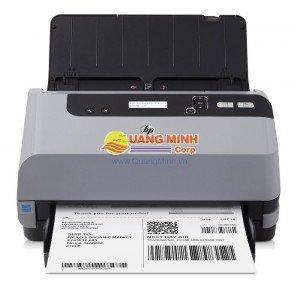 Máy Scan HP 5000 S3